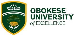 Obokese University